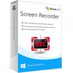 Aiseesoft-Screen-Recorder-1xcpqrvi1c2lziwrcq58mtulobha6gj136r4kdqno5ec (1)