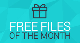 free-files-month-260 (1)