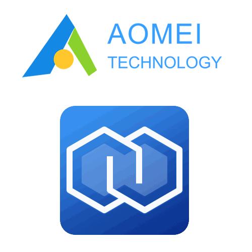 AOMEI-MBackupper-Professional