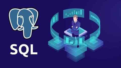 SQL-Masterclass-SQL-for-Data-Analytics