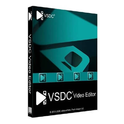 VSDC-Video-Editor-PRO-Boxshot