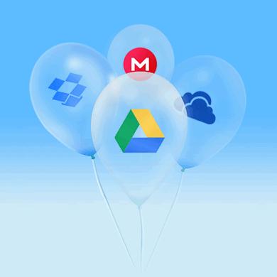 MultCloud-Premium-Boxshot