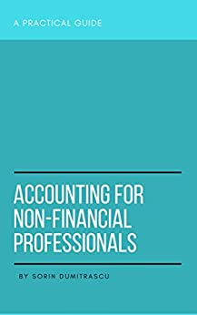 Accounting for Non-Financial Professionals