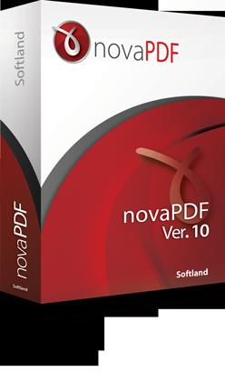 novapdf_noedition