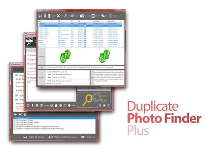 photofinderplus
