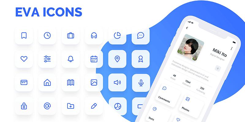 eva-icons-featured-2