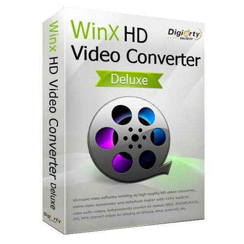WinX-HD-Video-Converter-Deluxe-Boxshot
