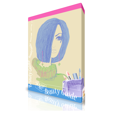 Tint-Beauty-Guide-Boxshot