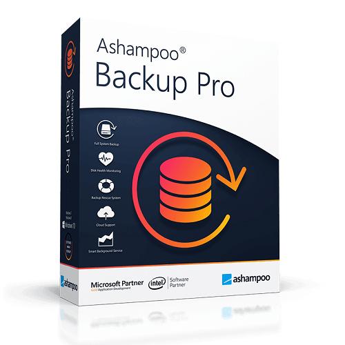Ashampoo-Backup-Pro