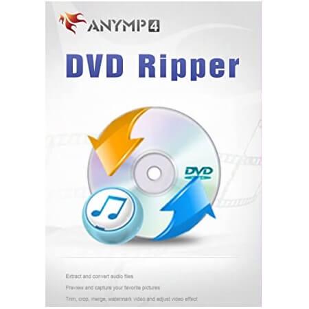 AnyMP4-DVD-Ripper-Boxshot