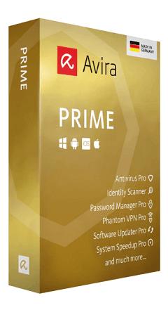 Avira-Prime-Box-Shot