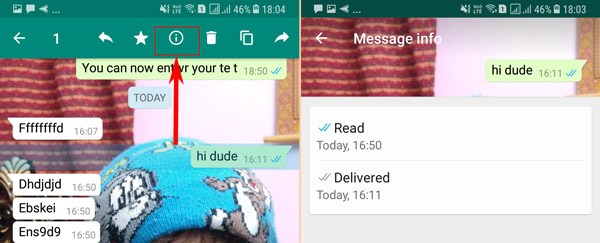 Check-exactly-when-a-particular-person-read-your-Whatsapp-message