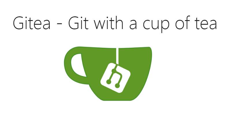 gitea-self-hosted-github-alternative