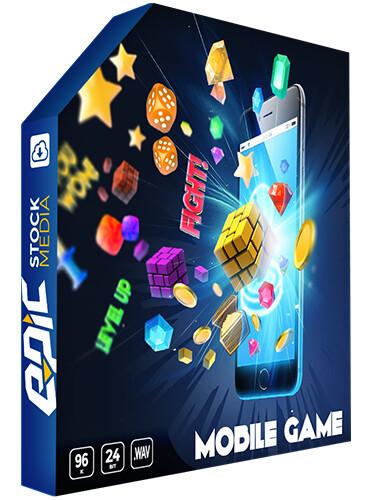 _mobile-game-lg