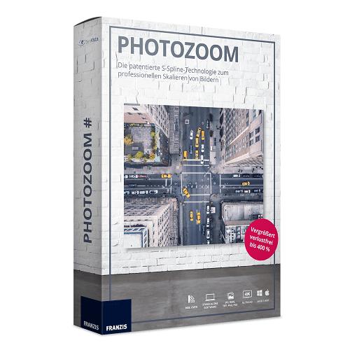 FRANZIS-PhotoZoom-Boxshot