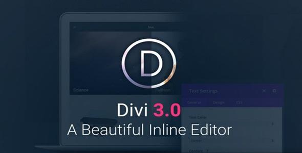 Divi-v3.0.24-–-Elegant-Themes-WordPress-Theme