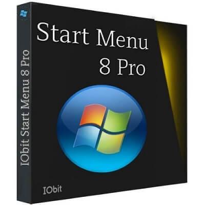 Start-Menu-8-PRO
