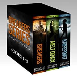 Breakers Series