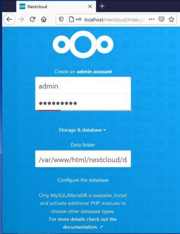 Fig-8-Admin-account-Setup-350x455