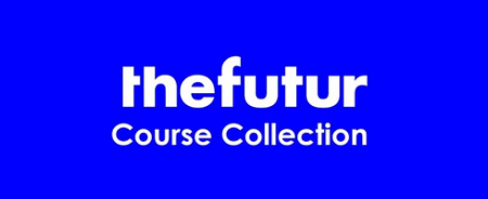 The-Futur-Course-Collection-2021.png