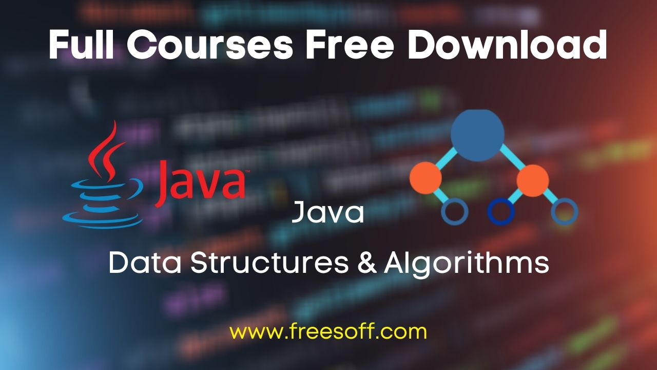Full Courses Free Download (1)