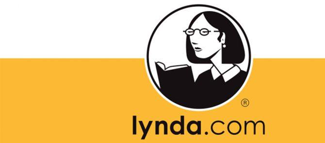 lynda-courses