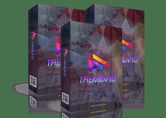 Cover-Box-TheMovid-Bundle-min