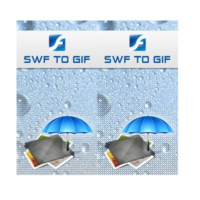 SWF-to-GIF-Converter-Boxshot