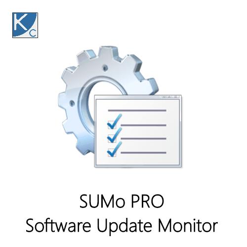 KC-Softwares-SUMo-Pro