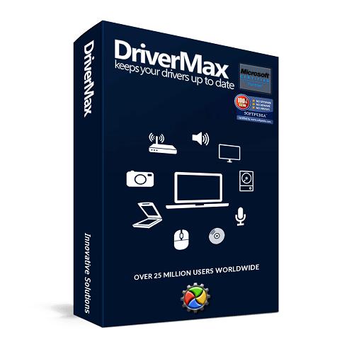 DriverMax-PRO-Boxshot