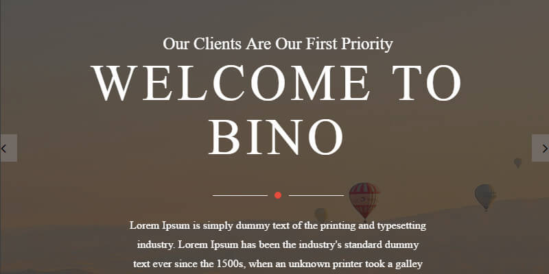 free-html5-landing-page-template