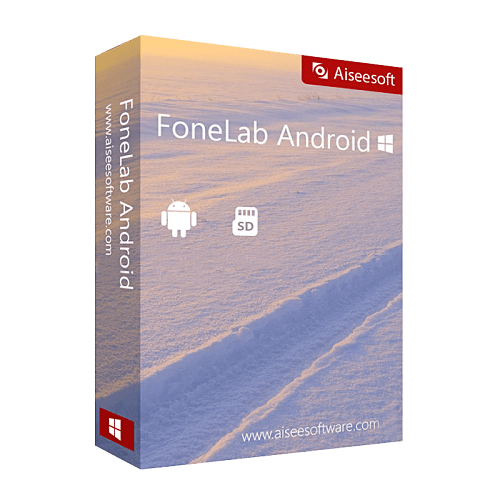 FoneLab-Android-Data-Recovery-Boxshot