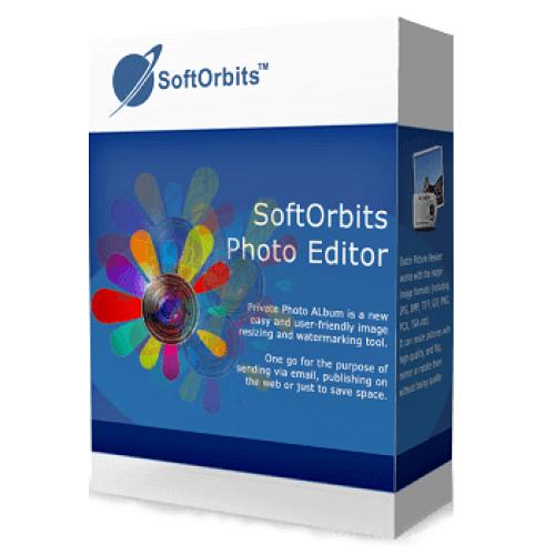 SoftOrbits-Photo-Editor-Pro